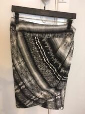 Country Road Women's Silk Regular Size Skirts for Women