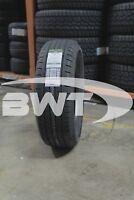 1 New Westlake RP18 95H 40K-Mile Tire 2156016,215/60/16,21560R16
