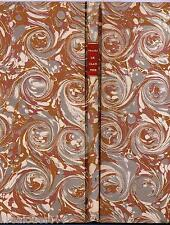 Précis de la cause pour Leglantier.. Barentin, Caillard et Levasseur Simon 1769