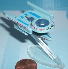 STAR TREK Micro Machines USS Grissom NCC-638