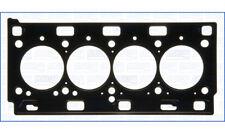 Genuine AJUSA OEM Replacement Cylinder Head Gasket Seal [10161400]