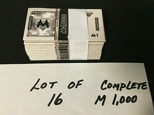 Monopoly Millionaire REPLACEMENT PIECES / PARTS 2012 You Pick FREE SHIPPING