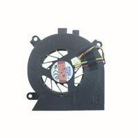Lenovo ThinkCentre E63z BAZA0815R5M A016033B0039401 FRU p/n:04X2170 Cooling Fan