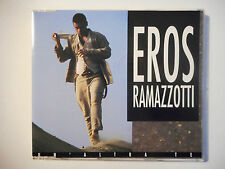 EROS RAMAZZOTTI : UN' ALTRA TE ( RADIO EDIT ) ♦ CD SINGLE ITALIE PORT GRATUIT ♦