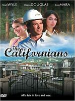 THE CALIFORNIANS (DVD)