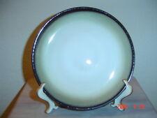 Sango Nova Black Dinner Plates 11 in. Diameter & Dinner Plate Nova Black Sango China \u0026 Dinnerware | eBay
