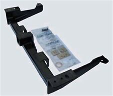 Street Scene 950-60511 Hidden Street Hitch for Use with Urethane Roll Pans Only
