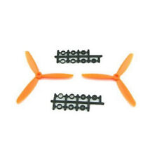4-axis aircraft propeller applicable 6045 Clover electric reverse paddle 6x4.5