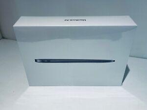 NEW Apple MacBook Air 13 Touch ID 2020 M1 Chip 8 Core 8 GPU 8GB Ram 512GB SSD