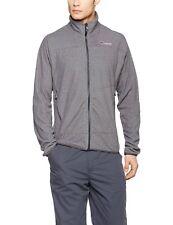 Berghaus Men's Spectrum Micro 2.0 Fleece Jacket XL Brand New With Tags