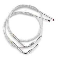 Barnett Platinum Series Throttle Cable 106-30-30021