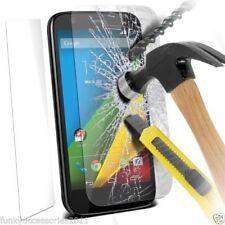 Proteggi schermo Per Motorola Moto G con vetro temperato per cellulari e palmari