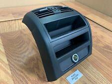 ✅11-16 OEM BMW F10 F11 Rear Center Armrest Center Console Air Vent Grille
