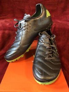 Nike Bomba Pro soccer TF Cleats