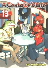 Centaur's Life 13, Paperback by Murayama, Kei, Brand New, Free shipping in th.