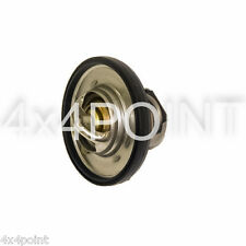 Thermostat Jeep Commander (2006-2009) w/ 3.7L or 4.7L engine #52079476AB