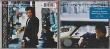 Jon Bon Jovi CD Destination Anywhere plus extra track