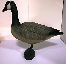 CANADIAN GOOSE DECOYS 24 INCH FULL BODY CARY-LITE