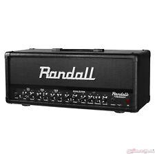 Randall RG3003H RG Series 300 Watt Amplifier Head