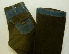 Pantaloni Jeans Skinny Jeans Straight Cut Slim Fit Pantaloni Denim OZONEE g//1057 Uomo