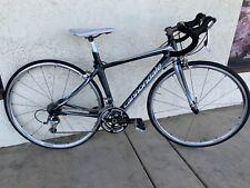 Synapse 105 Carbon Road Bike 44cm