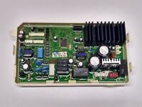 SAMSUNG DC92-00618E WASHER PCB MAIN CONTROL BOARD ASSY FREE SHIPPING UBG- USED!