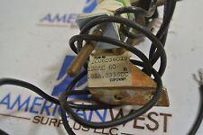 Cutler Hammer L Frame 120 VAC Shunt Trip 2606D56G19 - TESTED