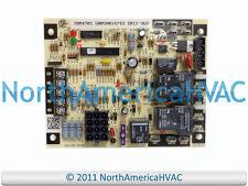 OEM Lennox Armstrong Ducane Furnace Control Circuit Board 46K68 46K6801