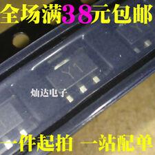 SMD transistor SS8050 ou MMBT8050 ou MMBT8050LT NPN SOT-23 Y1 1.5A 25V  .B74.1