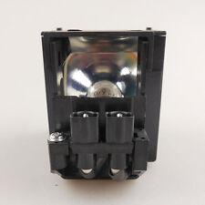 Lamp w/Housing for PANASONIC PT-L200U/PT-AE100E/PT-AE200E/PT-AE300E Projector