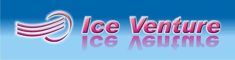 Ice Venture