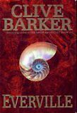 Everville by Clive Barker, Richard Dominick