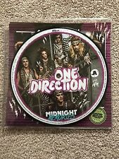 """One Direction - Midnight Memories (7"""" PICTURE DISC) Zayn Harry Styles..£2.99...."""