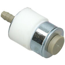 Genuine FLYMO Fuel Pickup Filter McCulloch Mac 325 335 842 Petrol Grass Trimmer