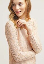 Reiss Lace Clothing for Women