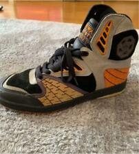 VANS sneakers intense AIR WALK PROTOTYPE Old School 80s