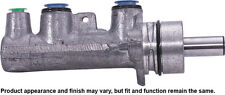 Remanufactured Brake Master Cylinder 11-2472 PLEASE SEE PART NOTES
