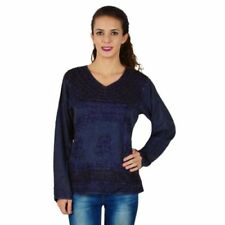 f64085dc1c Indian Fashion Plus Size Dresses for Women   eBay
