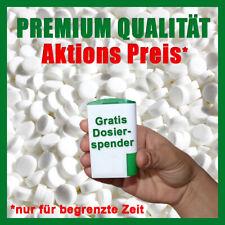 1300 Stevia Tabs-Comprimés édulcorant Premium Qualité + distributeurs doseurs gr...