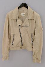 Men Emporio Armani Jacket Casual Corduroy Made in Italy Cotton Slim FitL QCA196