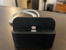 FUZ Designs 'Ever Dock' Aluminum iPhone Dock