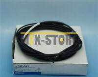 Omron PhotoElectric Switch Fiber Unit E32-L25L E32L25L E39-F4 New