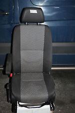 Volkswagen Cräfter &Mercedes Sprinter W906 Fahrersitz,Sitz