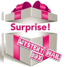 Mystery Box Cake Desing patisserie Scatola Misteriosa Regalo Natale
