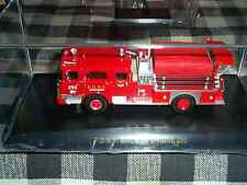 CODE 3 FIRE DEPARTMENT OF NEW YORK #290