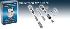 Transgo Shift Kit A750E F 5-Speed A761E 960E 6-Speed Toyota Lexus SK A750-NTA