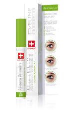 Eveline Advance Volumiere Eyelashes Serum Mascara Base Primer Growth Conditioner