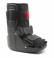 Premium Air Ankle Walker Fracture Cam Ortho Boot Walking Foot Brace
