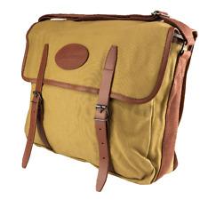 Jack Pyke Canvas Dog Bag Fawn Game Country Hunting Shooting