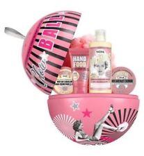 Lotes de productos de baño y cuidado corporal Soap & Glory
